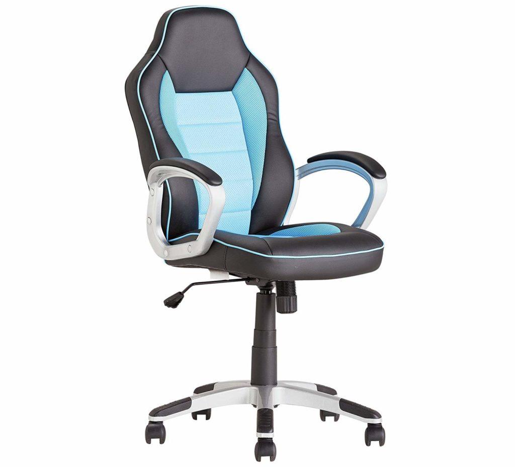 Silla Chairmart