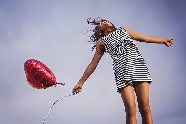 busqueda de la felicidad