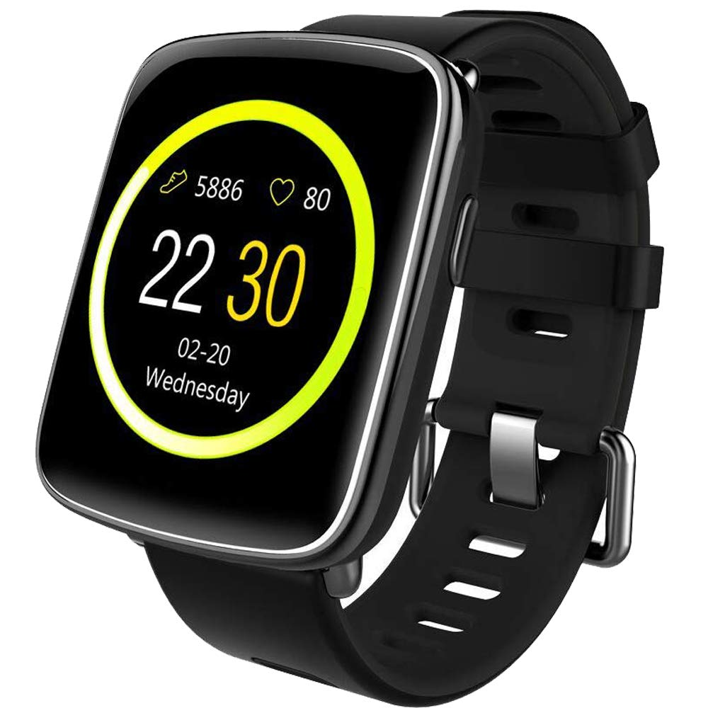 Smartwatch de Willful
